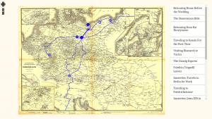 """<a href=""""http://literaryrailway.academic.wlu.edu/maps/the-railway-in-fontanes-effi-briest/""""><b>Effi Briest (1895)</b></a>"""
