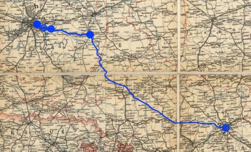 "<a href=""http://literaryrailway.academic.wlu.edu/maps/the-railway-in-hauptmanns-bahnwarter-thiel/""><b>Bahnwärter Thiel (1880)</b></a>"